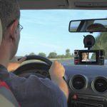 خرید دوربین خودرو با بهترین کیفیت.png