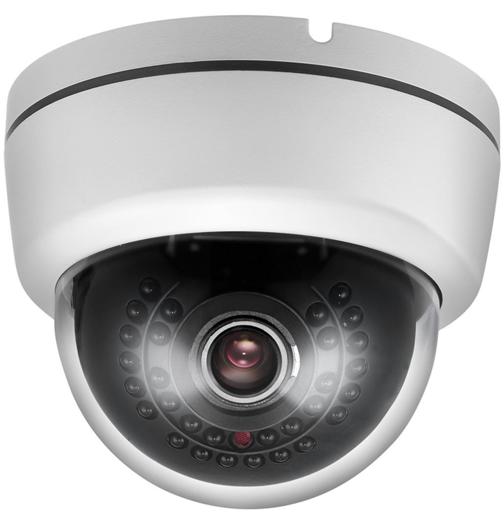 قیمت دوربین مداربسته دام تحت شبکه