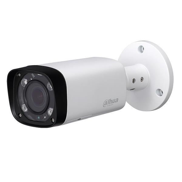 فروش عمده دوربین مداربسته