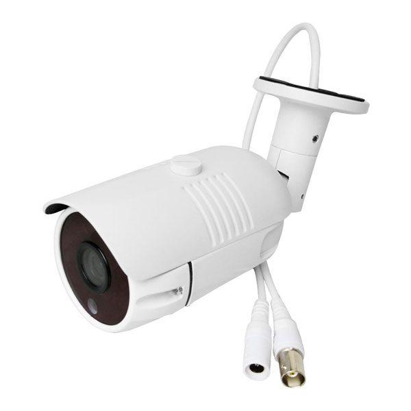 قیمت پک دوربین مداربسته تحت شبکه
