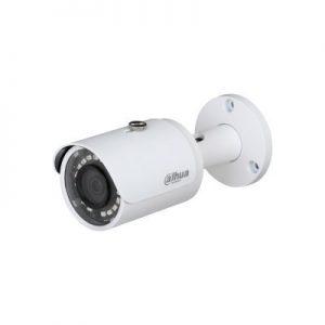 دوربین مداربسته 1200SP