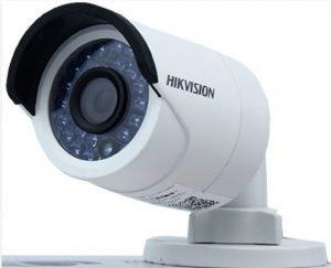 دوربین مداربسته هایک ویژن مدل ds-2ce15c2p-ir
