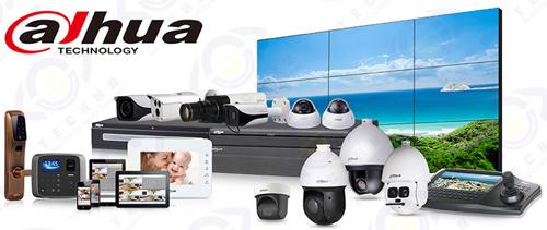 نمایندگی فروش و نصب دوربین مداربسته
