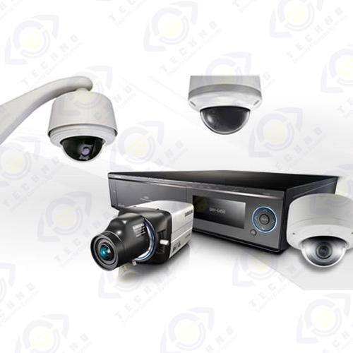 قیمت دوربین مداربسته و دزدگیر