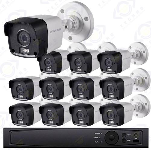 خرید عمده دوربین مداربسته فول اچ دی