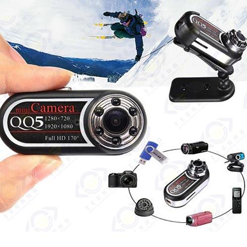 لیست قیمت فروش دوربین مداربسته وای فای