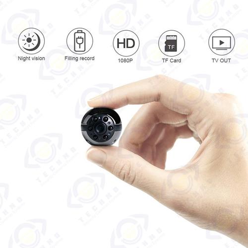 قیمت دوربین مداربسته رم خور کوچک