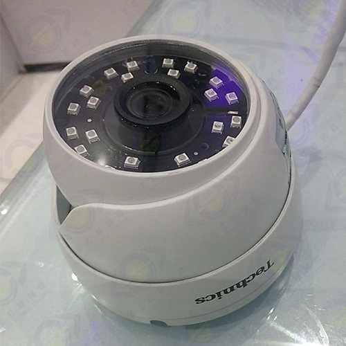 دوربین مداربسته مدل دام سونی