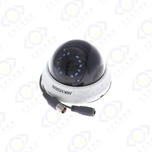 دوربین مداربسته هایک ویژن مدل ds-2ce56d0t-irmm