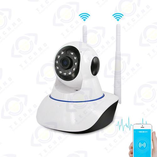 قیمت دوربین مدار بسته کنترل با موبایل