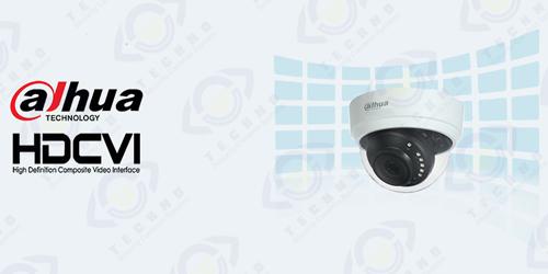 قیمت دوربین مداربسته دام داهوا