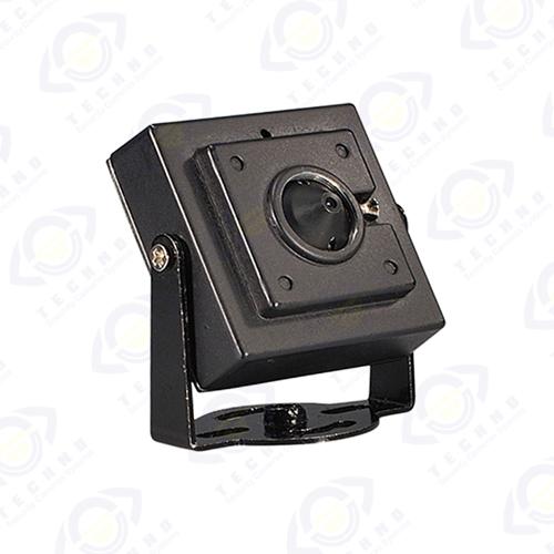 فروش دوربین مداربسته کوچک مخفی قیمت مناسب