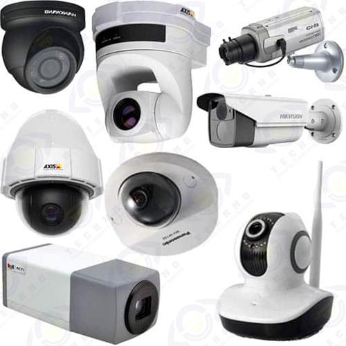 عمده فروشی دوربین مدار بسته