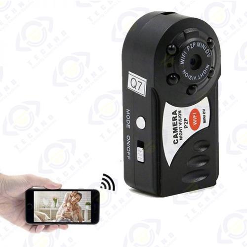 قیمت دوربین مدار بسته جهت منزل