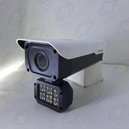 قیمت دوربین مداربسته بولت سونی دید در شب