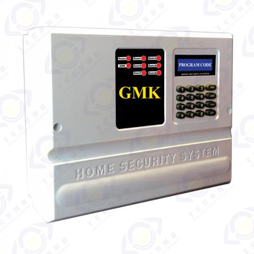 قیمت دزدگیر 930 gmk