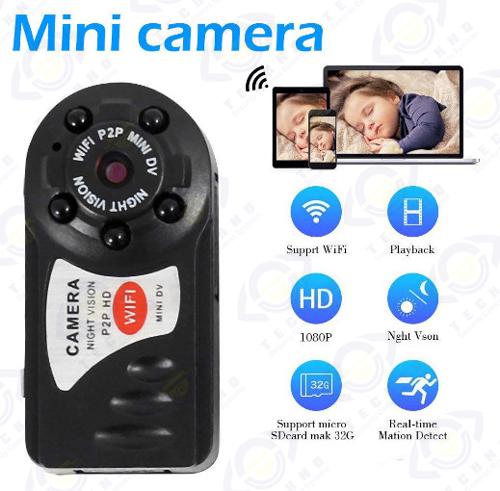 قیمت دوربین مداربسته بیسیم کوچک خانگی