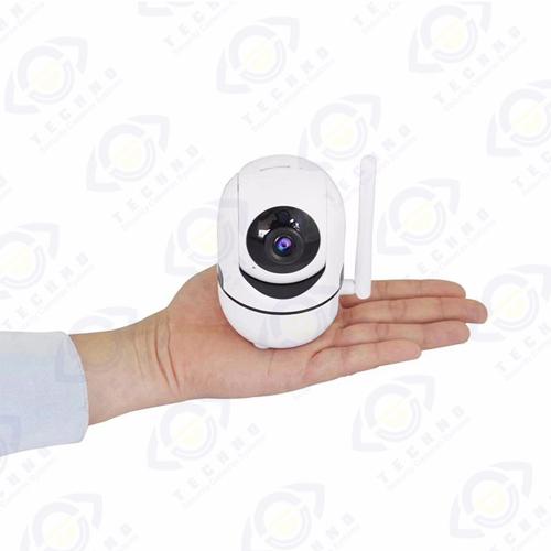 قیمت دوربین مداربسته بی سیم