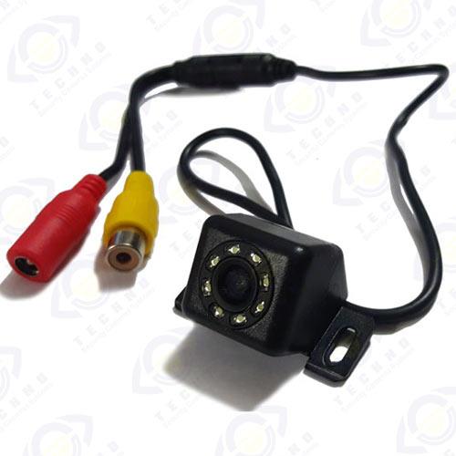 فروش بهترین دوربین دنده عقب خودرو