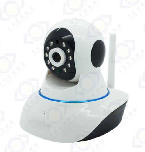 قیمت دوربین مدار بسته خانگی